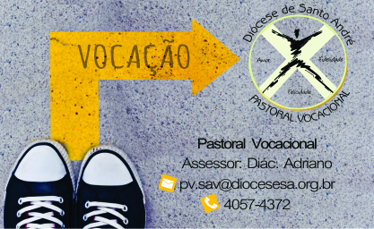 vocacionaL-2016_1