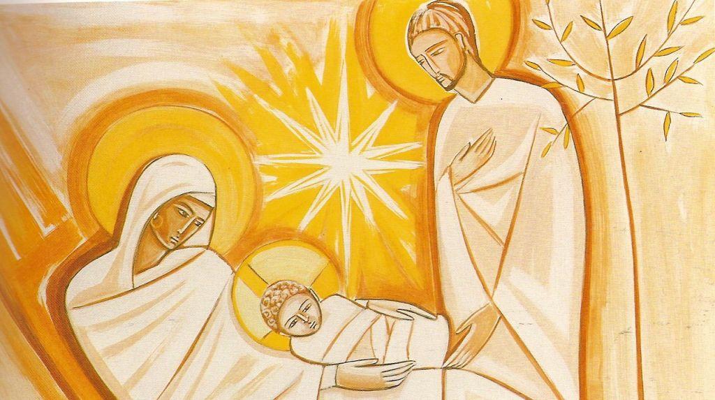novena natal 2018 A Novena de Natal   Diocese de Santo André novena natal 2018