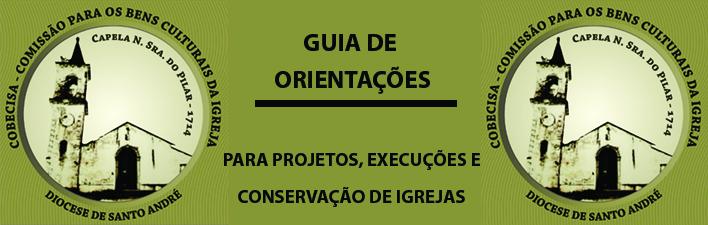 GUIA DE ORIENTAÇÕES_SITE