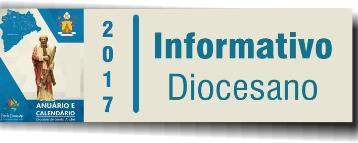 Infomativo diocesano - download
