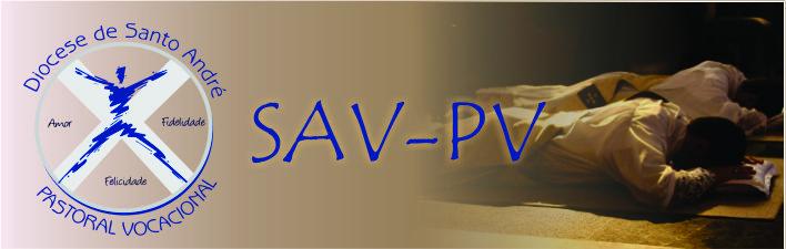 SAVPV