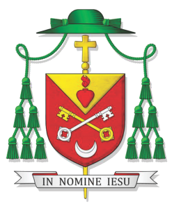 BRASAO Episcopal de Dom Pedro Carlos Cipollini ARTE FINAL (1)