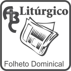 labc3