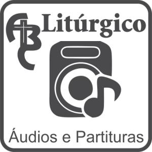 labc4