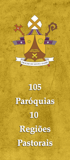 101-Paróquias-243x550